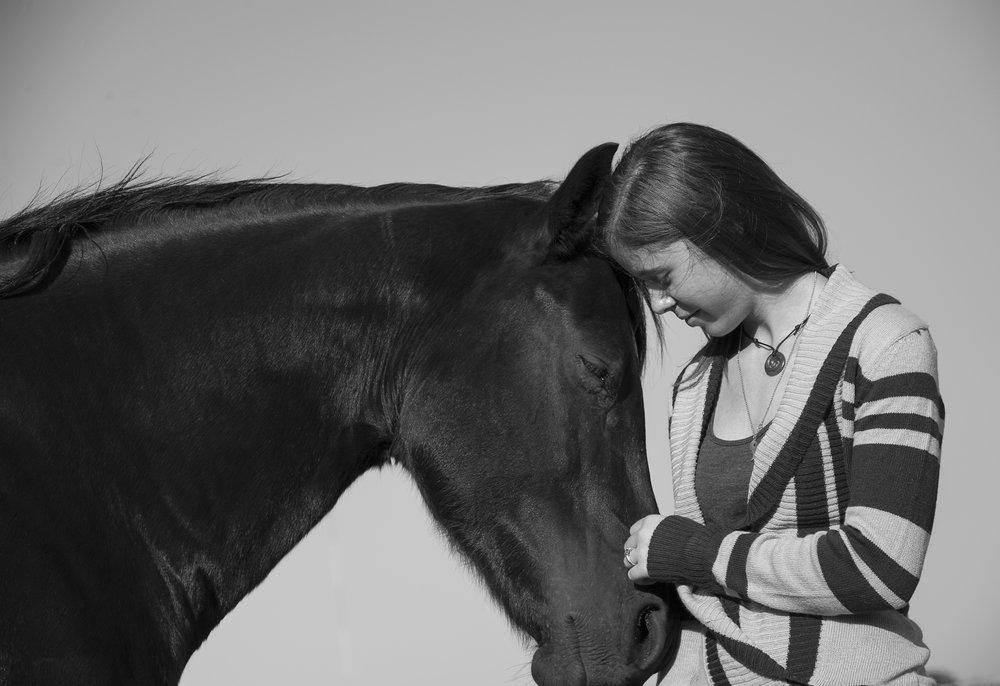 Molly w horse.jpg