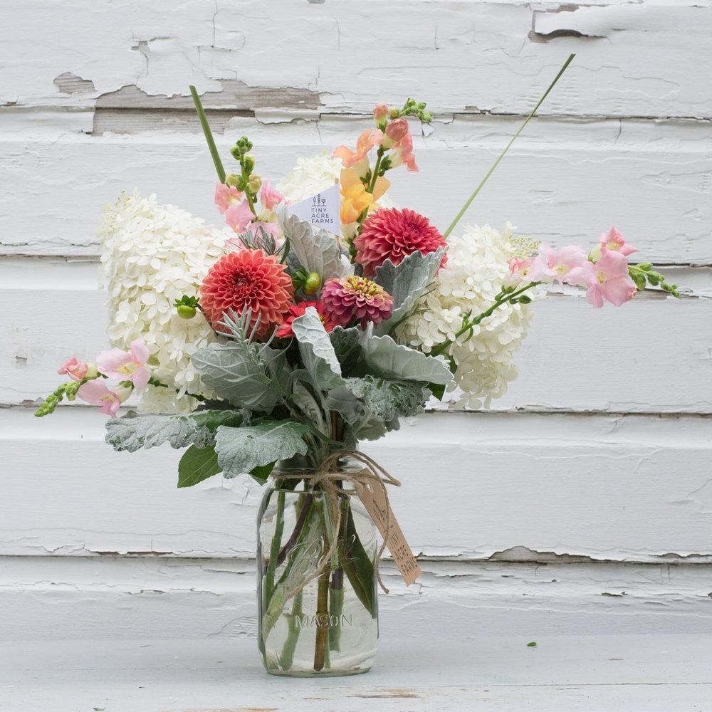 July_Bouquets7.jpg