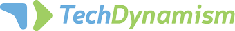tech-dynamism-logo.png