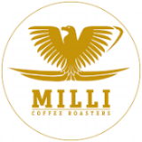 millicoffee
