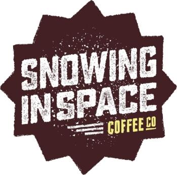 snowinginspace-solo.jpg