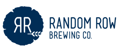 Random Row logo.png
