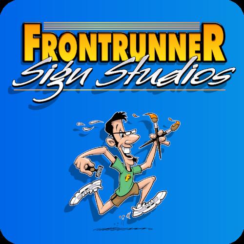 Frontrunner Logo - Square.jpg