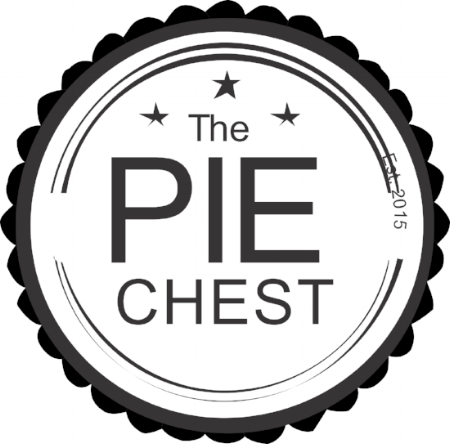 Pie_Chest_Logo_No_Shadow.png