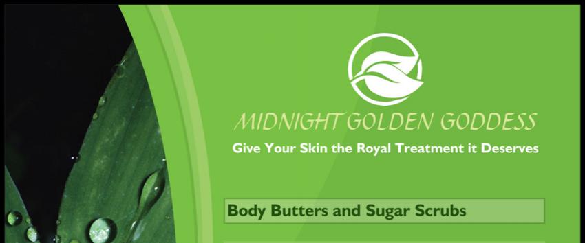 Midnight Golden Goddess.png