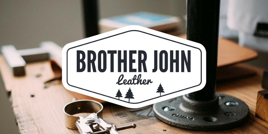 Brother John official logo.jpg