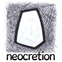 neocretion.png
