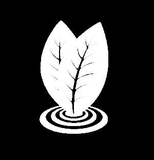 Babylon Micro Farms Logo WHITE.png