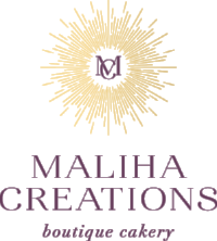 Maliha_Primary_Logo_Stacked.png