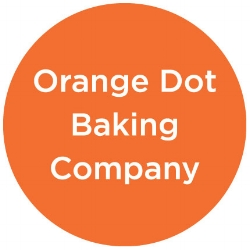Orange Dot_Logo_Final.jpg