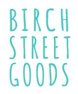 Birch Street logo.PNG