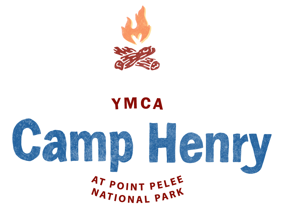 Camp Henry - Logo - Full Colour - Stacked WIde.png