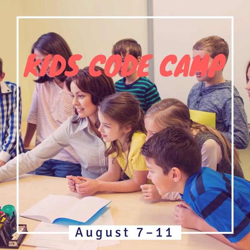 KidsCodeCamp.jpg