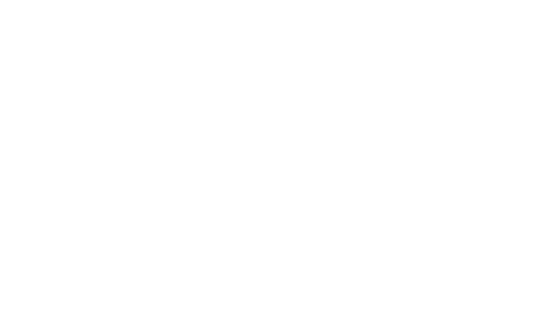 Photique | A Vintage Photo Booth Co.