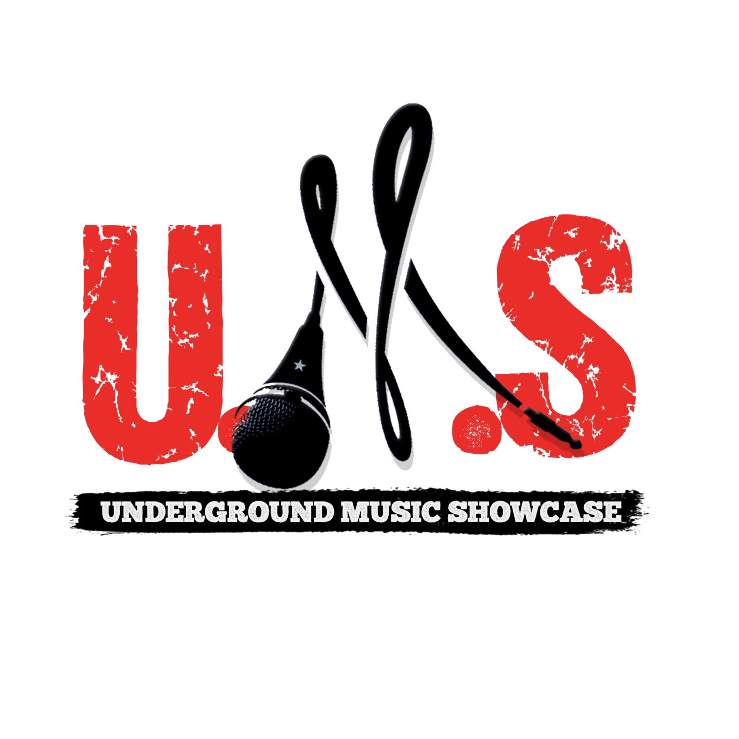 Underground Music Showcase #ForTheCulture