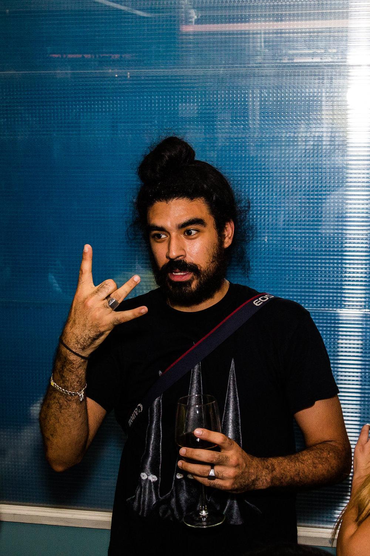 DJ 107-2017 Salsa Vs Perreo_0136.jpg