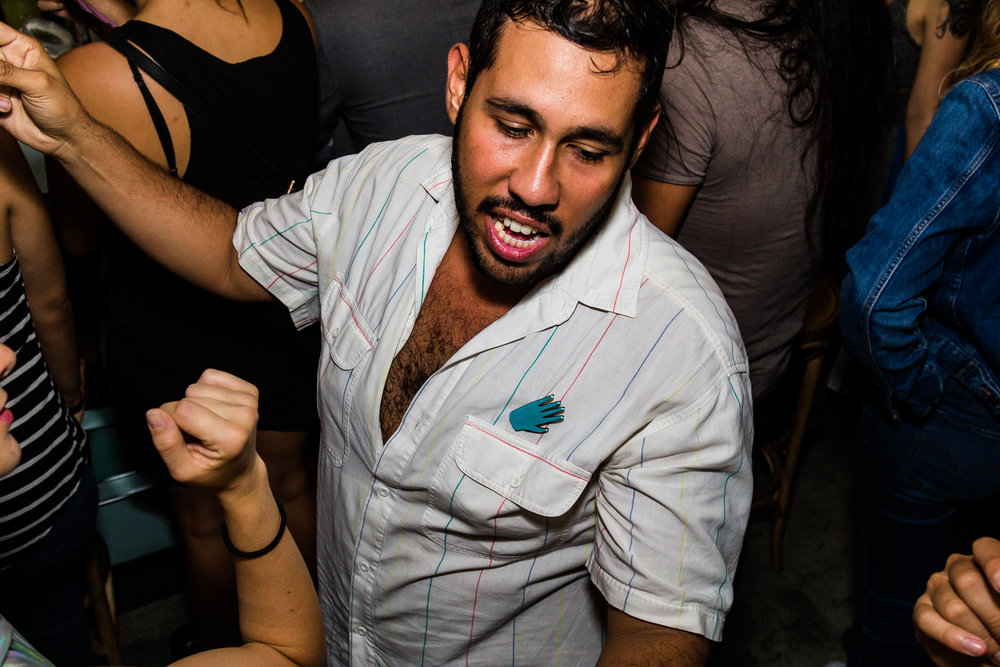 DJ 107-2017 Salsa Vs Perreo_0116.jpg