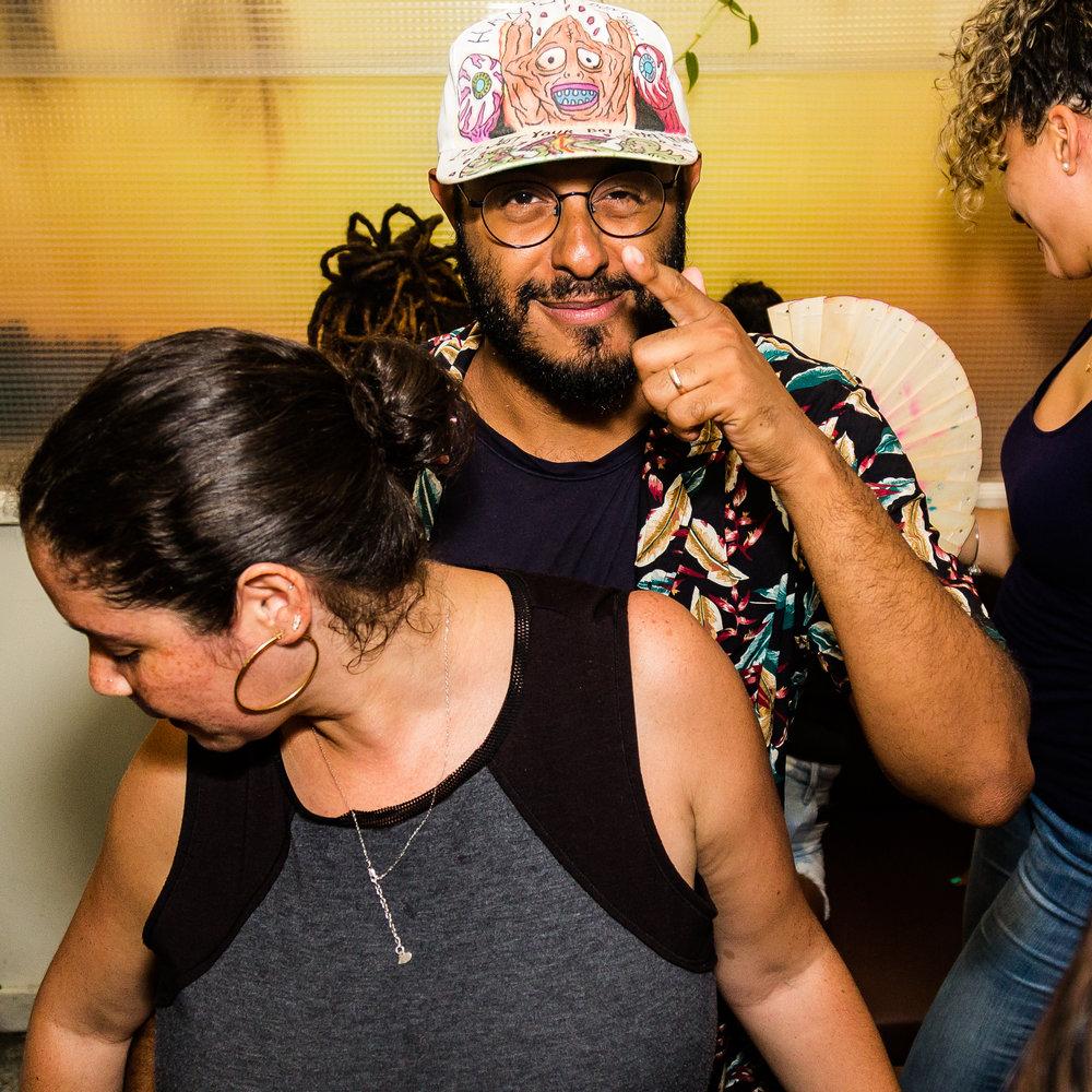 DJ 107-2017 Salsa Vs Perreo_0125.jpg