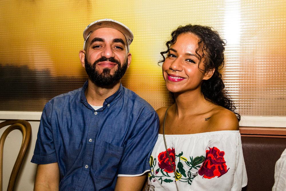 DJ 107-2017 Salsa Vs Perreo_0006.jpg