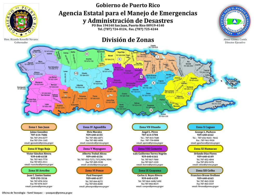 Oficinas-Regionales.jpg