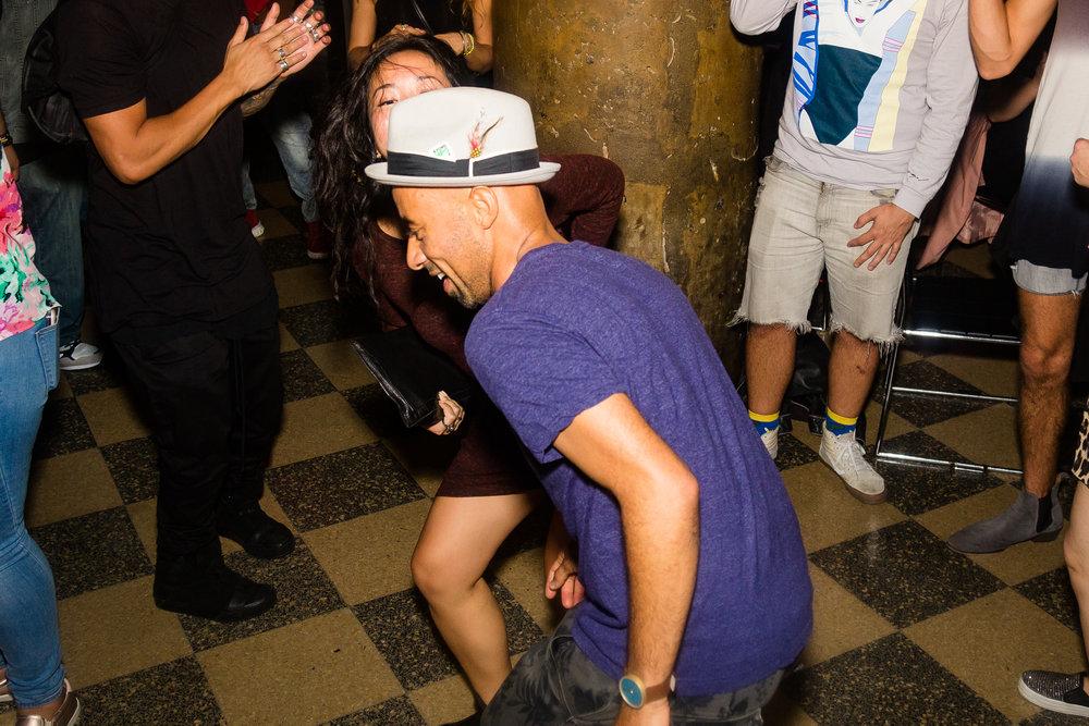 DJ 130-2017 A Party Called Rosie Perez Pa Puerto Rico_0106.jpg