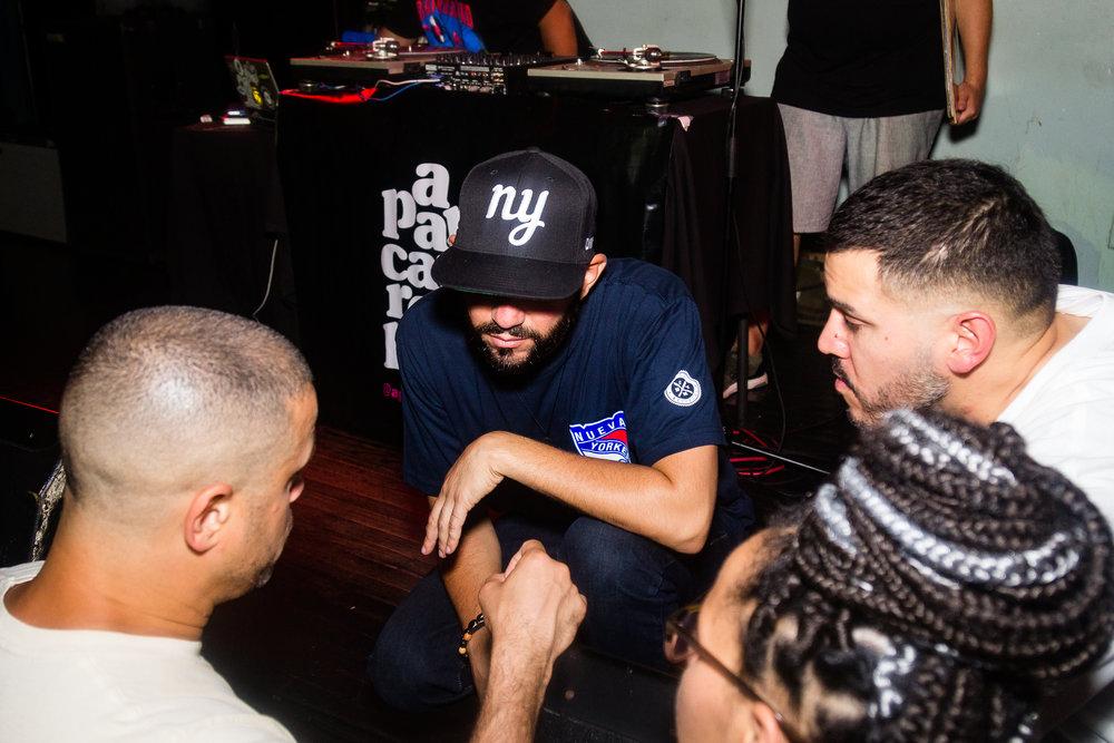 DJ 130-2017 A Party Called Rosie Perez Pa Puerto Rico_0068.jpg