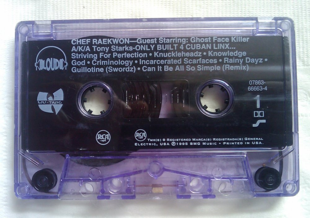 purple-tape.jpg