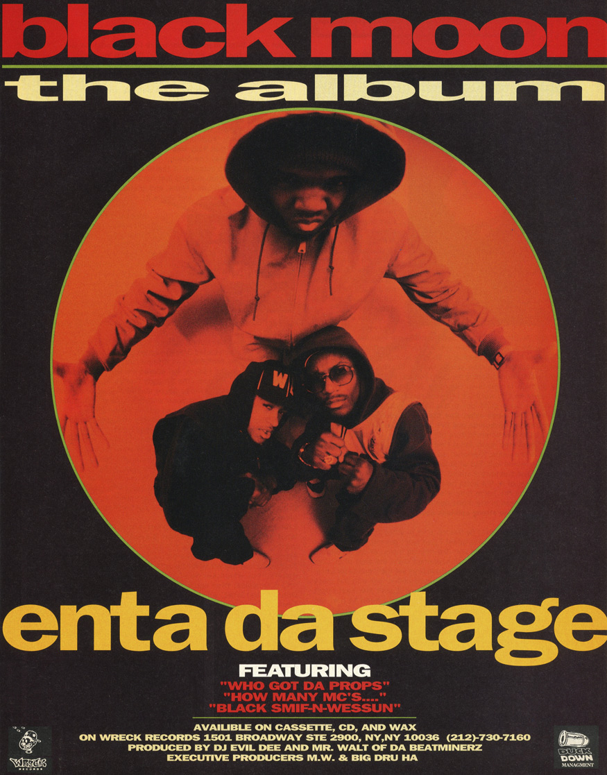 Black Moon Enta Da Stage 2 Advert.jpg