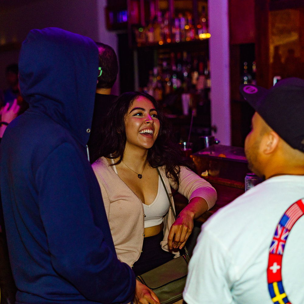 DJ 144-2018 Sociedad Life Cuchifritos_0011.jpg