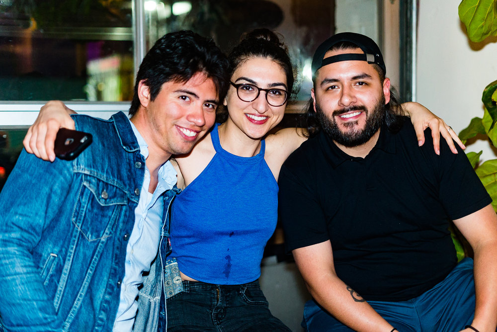 DJ 144-2018 Sociedad Life Cuchifritos_0040.jpg