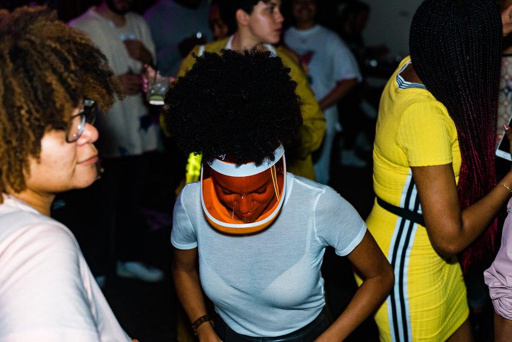 DJ 144-2018 Sociedad Life Cuchifritos_0130.jpg