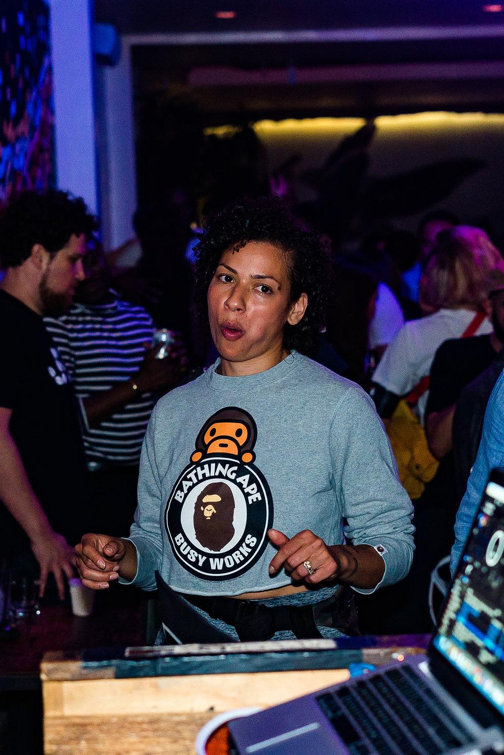 DJ 144-2018 Sociedad Life Cuchifritos_0127.jpg
