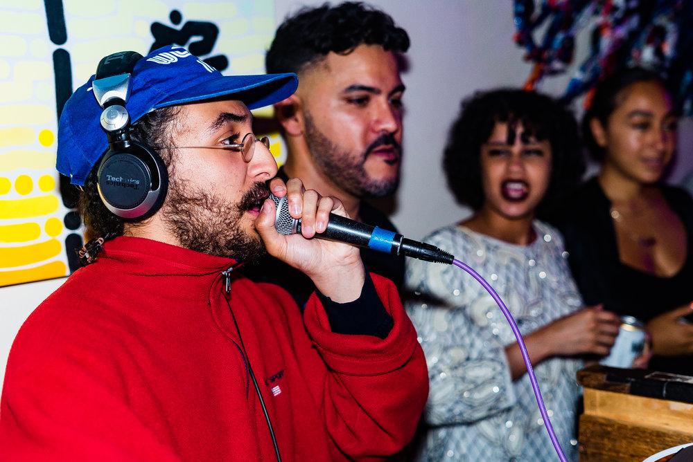 DJ 144-2018 Sociedad Life Cuchifritos_0182.jpg