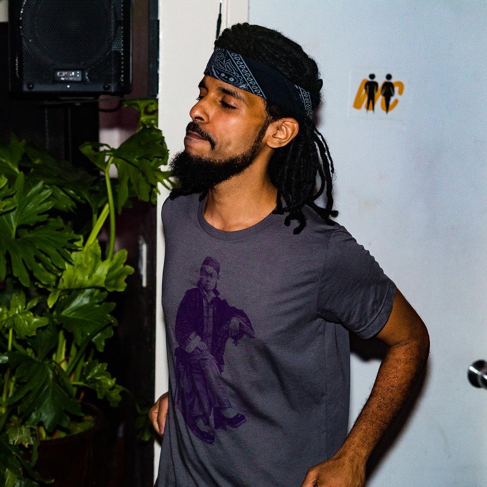 DJ 144-2018 Sociedad Life Cuchifritos_0187.jpg