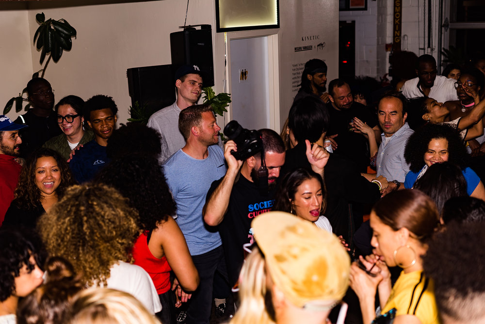 DJ 144-2018 Sociedad Life Cuchifritos_0248.jpg