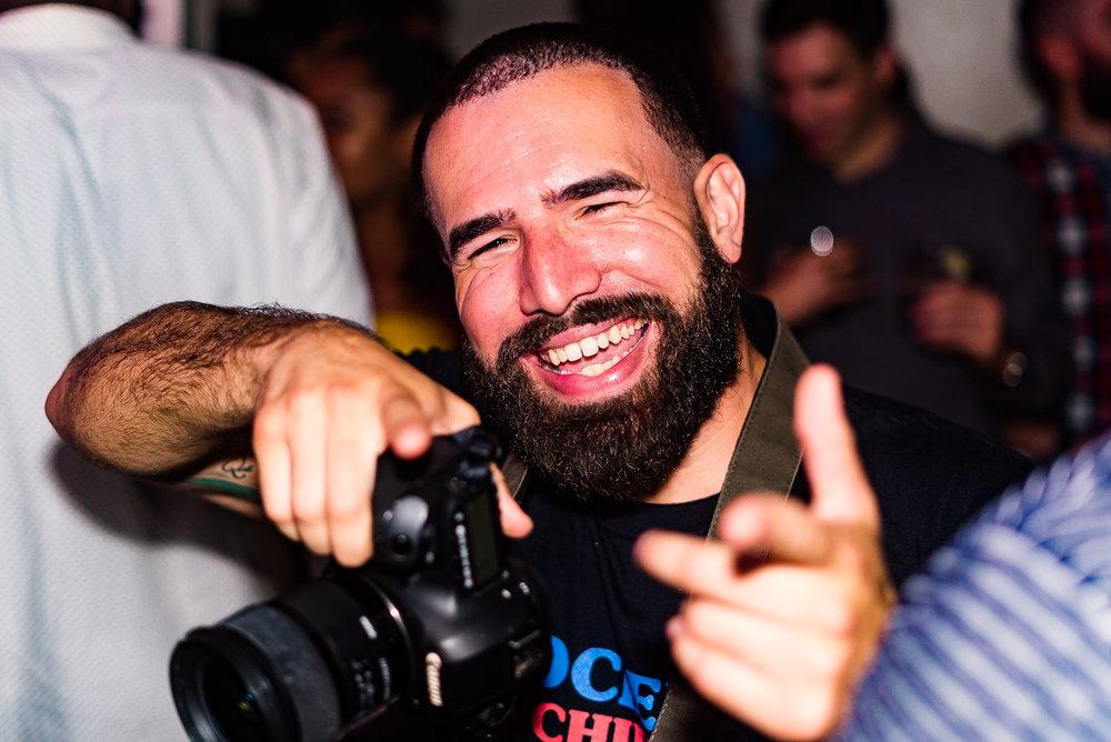 DJ 144-2018 Sociedad Life Cuchifritos_0327.jpg