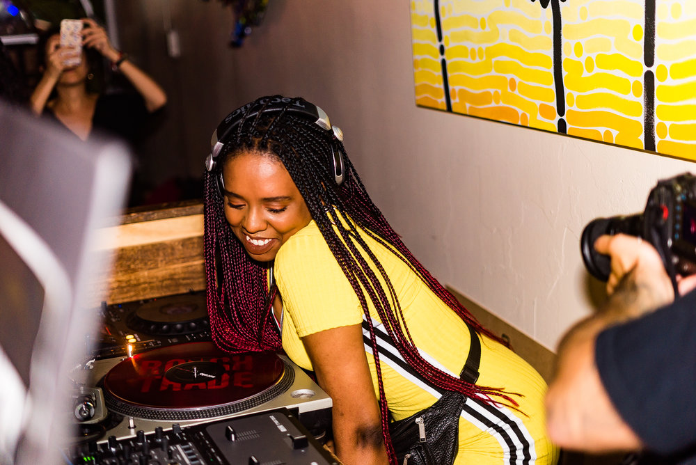 DJ 144-2018 Sociedad Life Cuchifritos_0328.jpg