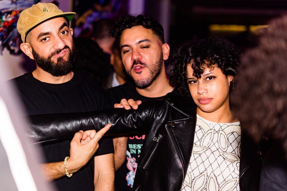 DJ 144-2018 Sociedad Life Cuchifritos_0349.jpg
