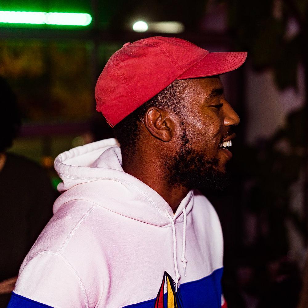 DJ 144-2018 Sociedad Life Cuchifritos_0420.jpg