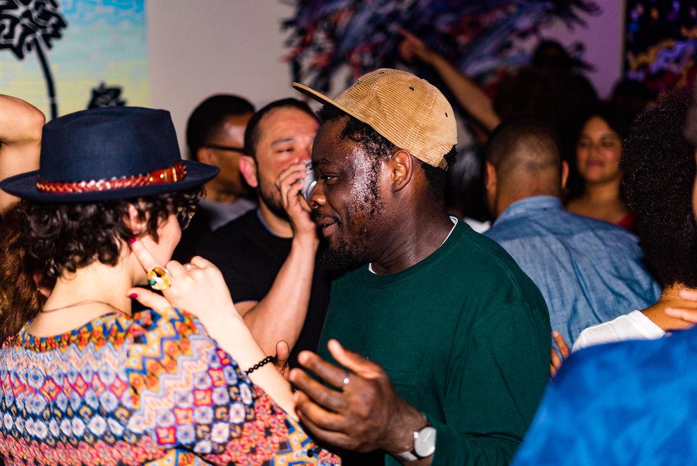 DJ 144-2018 Sociedad Life Cuchifritos_0428.jpg