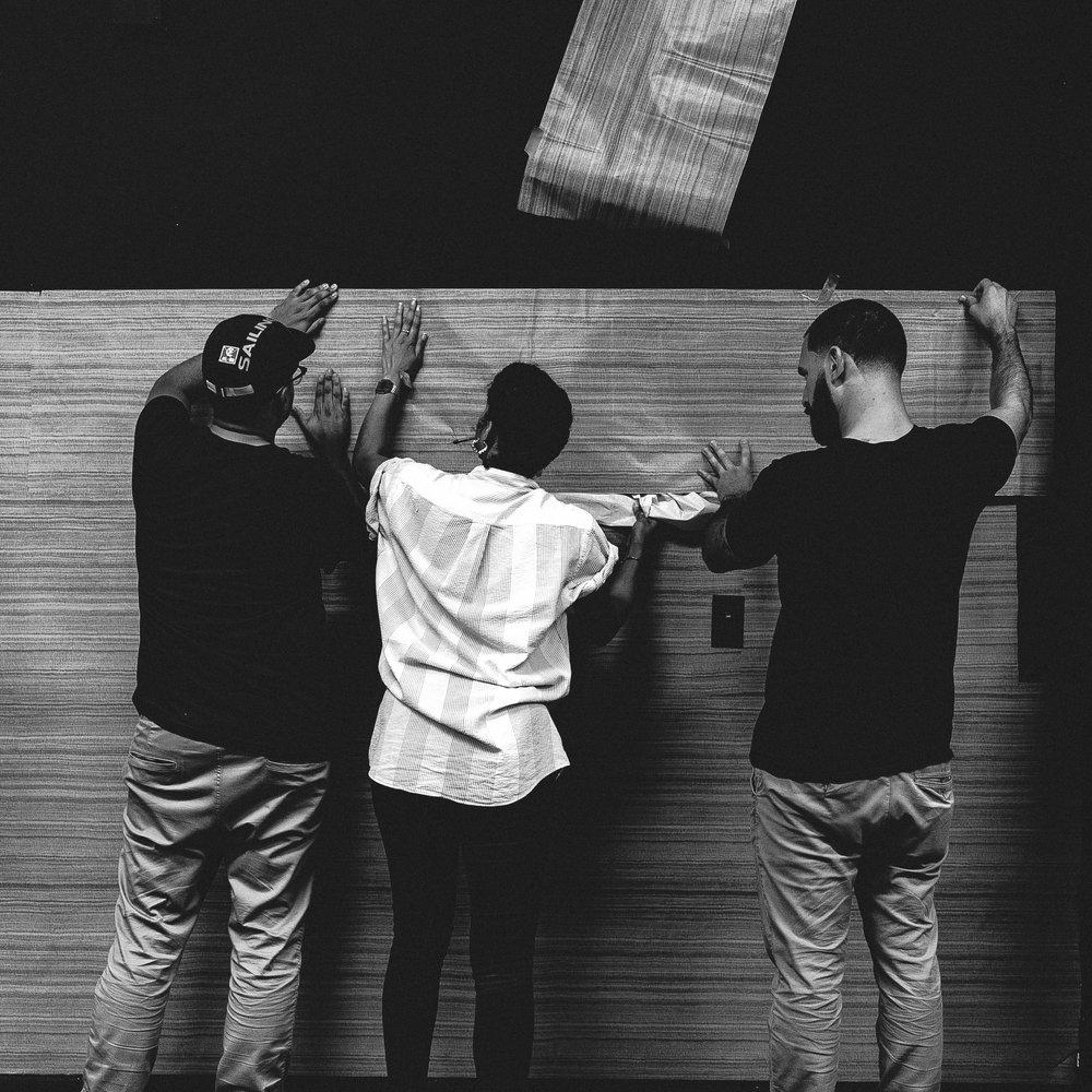 DJ 194-2018 Sociedad Social Club BTS_059.jpg