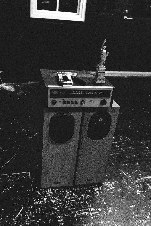 DJ 194-2018 Sociedad Social Club BTS_050.jpg