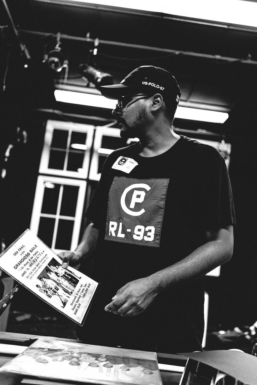 DJ 194-2018 Sociedad Social Club BTS_049.jpg