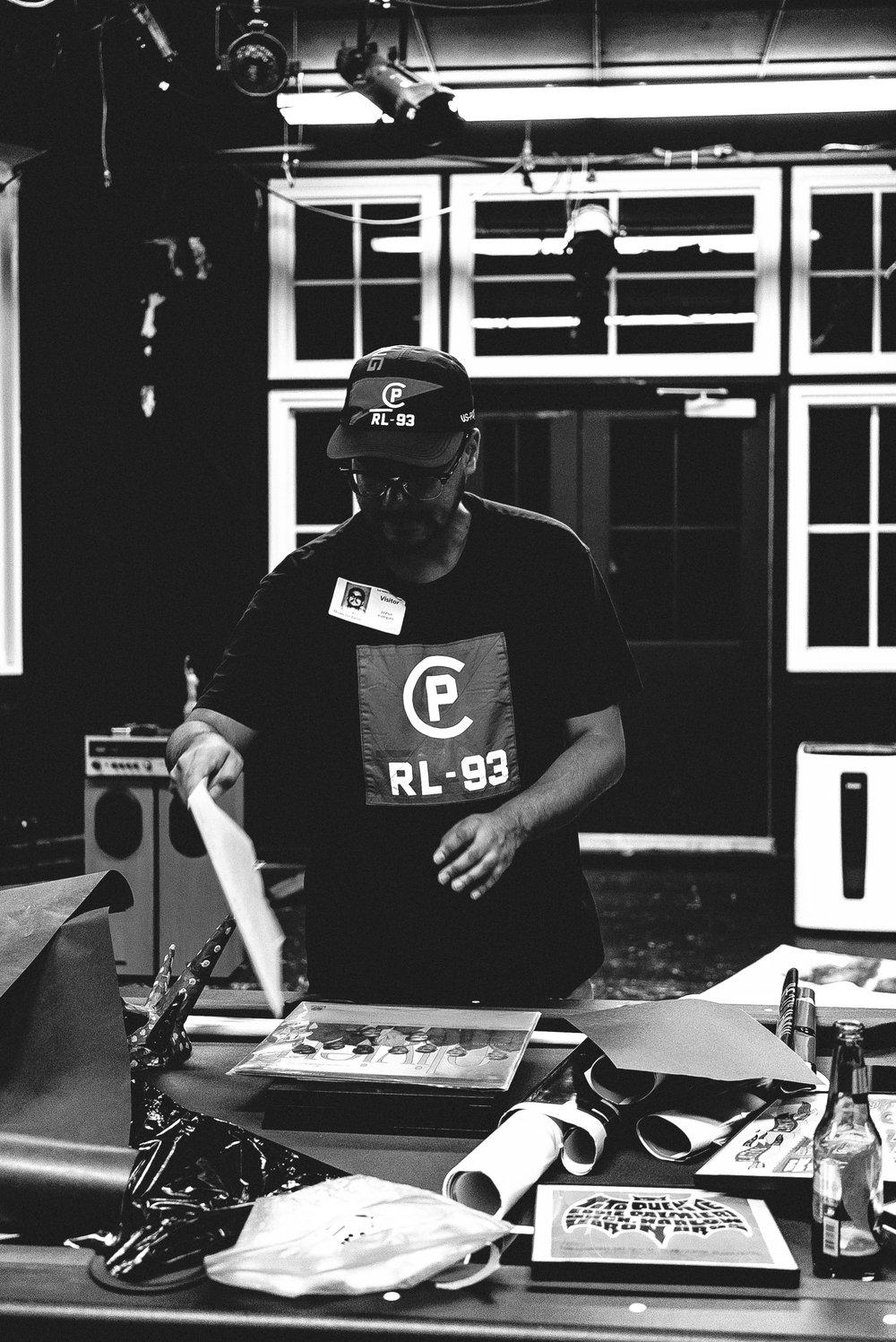 DJ 194-2018 Sociedad Social Club BTS_047.jpg