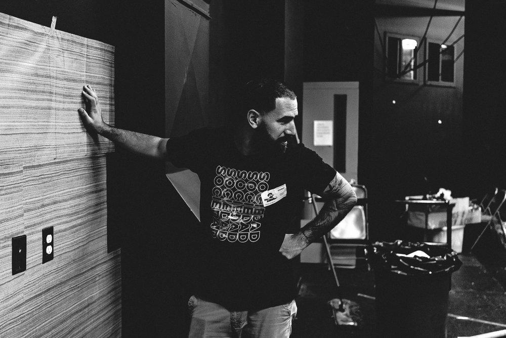 DJ 194-2018 Sociedad Social Club BTS_040.jpg