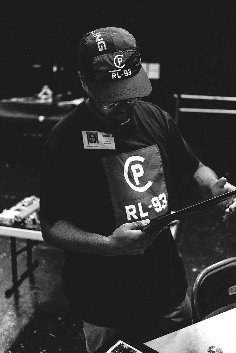 DJ 194-2018 Sociedad Social Club BTS_024.jpg