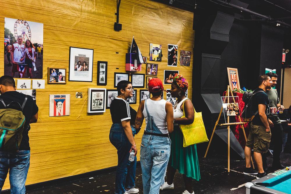DJ 195-2018 Sociedad Life & El Museo del Barrio_0005.jpg