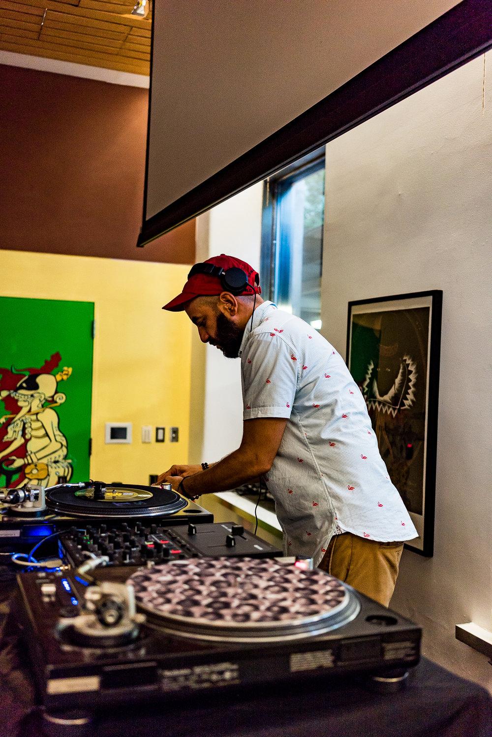 DJ 195-2018 Sociedad Life & El Museo del Barrio_0020.jpg