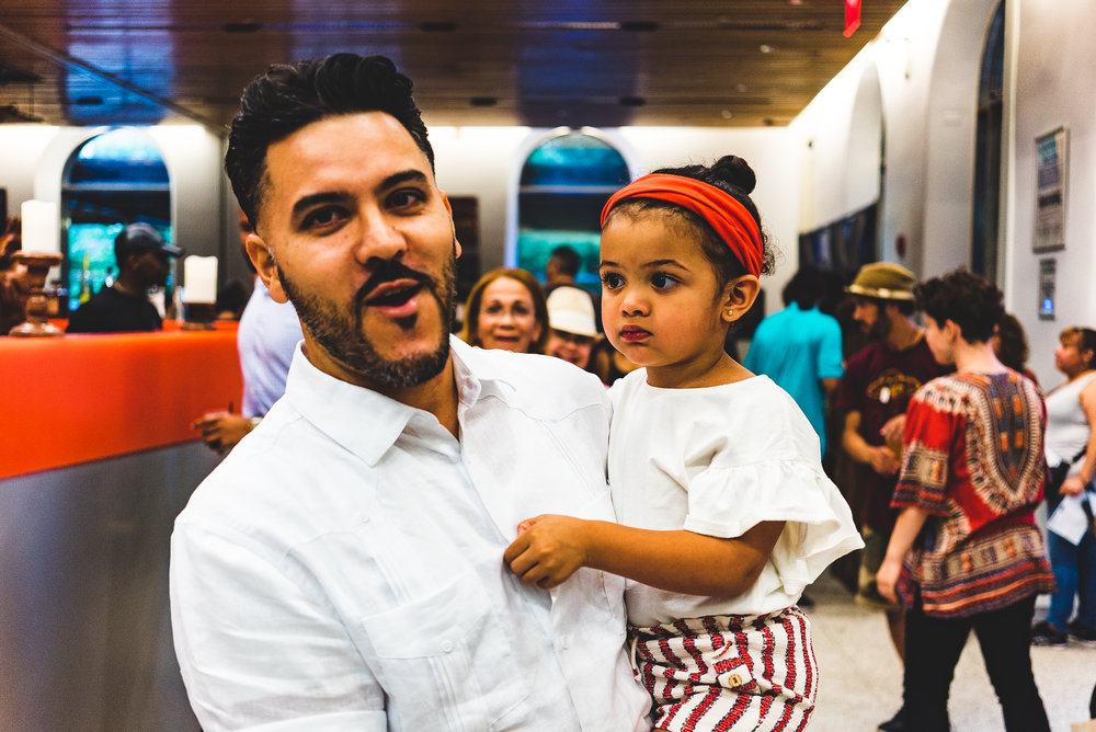 DJ 195-2018 Sociedad Life & El Museo del Barrio_0051.jpg