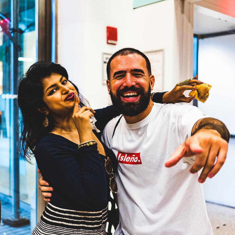 DJ 195-2018 Sociedad Life & El Museo del Barrio_0040.jpg
